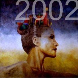 Kunst Bilder 2002