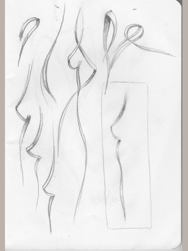 http://www.brill-art.de/wp-content/uploads/2016/02/13_skizze06.jpg