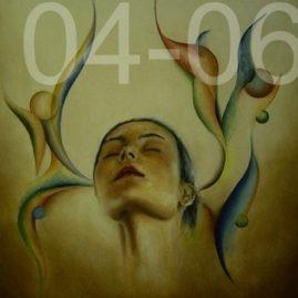Kunst Bilder 2004-06