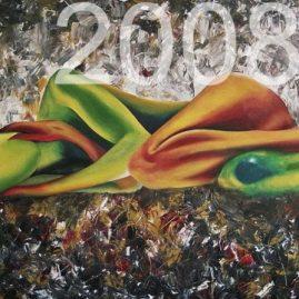Kunst Werke 2008