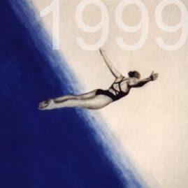 Kunst Bilder 1999