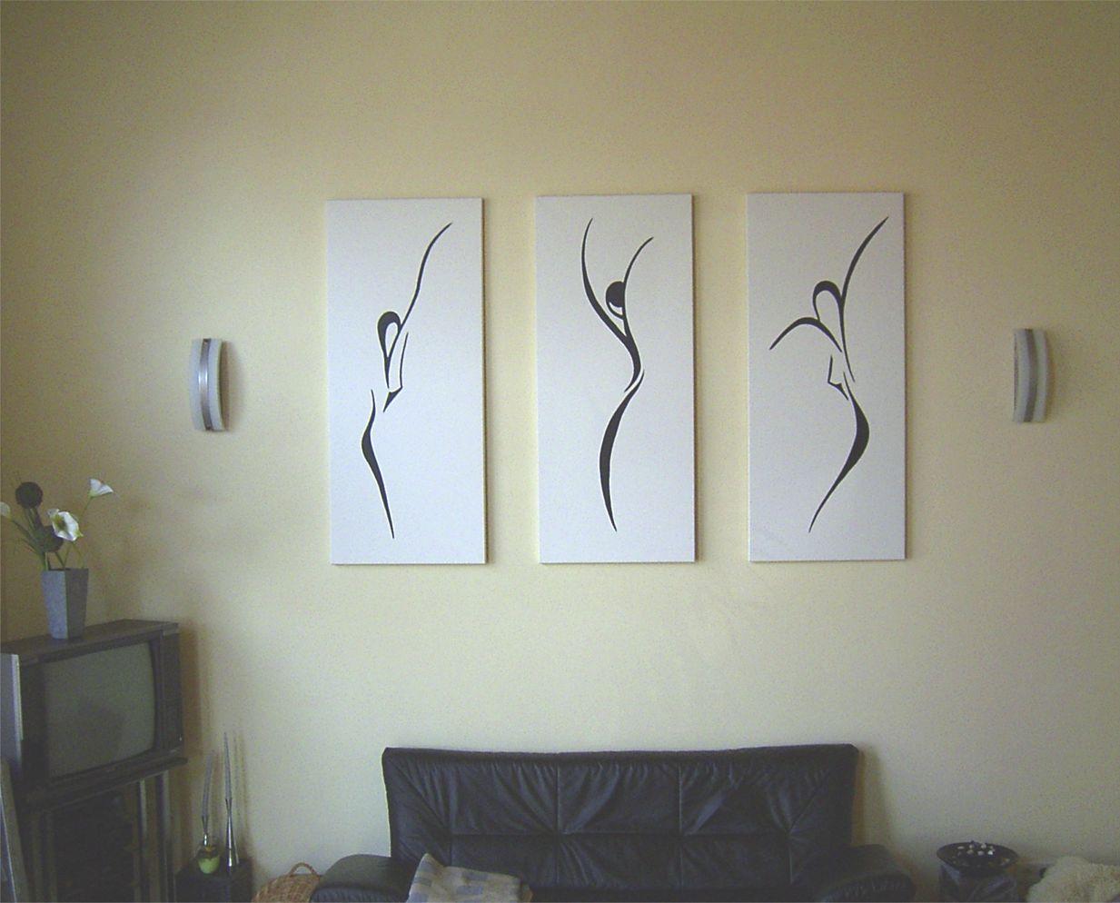 Kunst Gemälde 2003 - brill-art.de