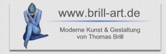 brill-art.de