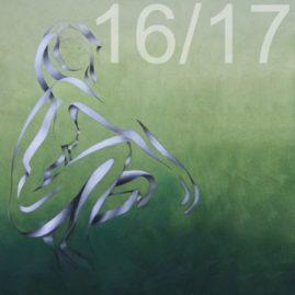 Kunst Bilder 16/17